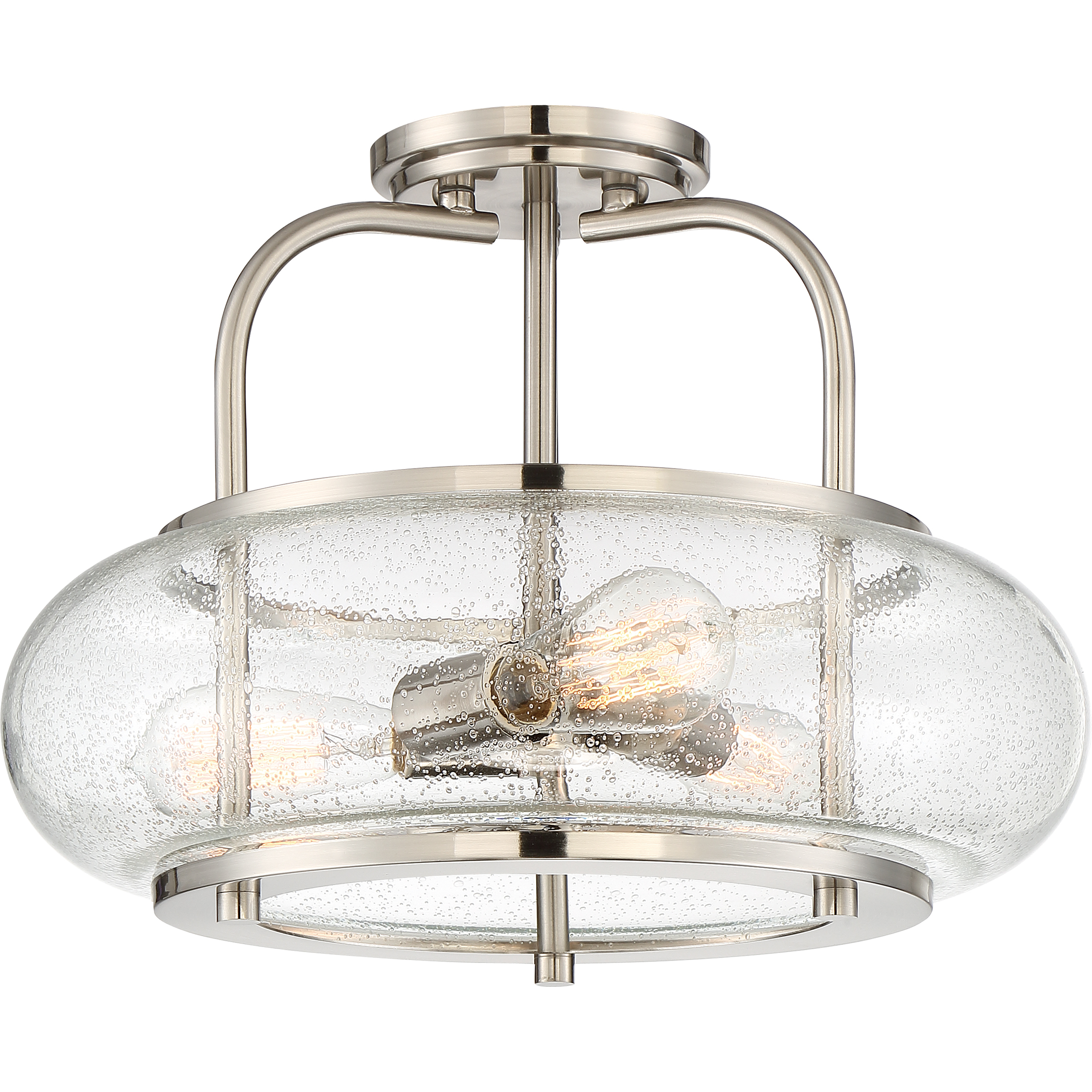 Lighting Fixtures Quoizel
