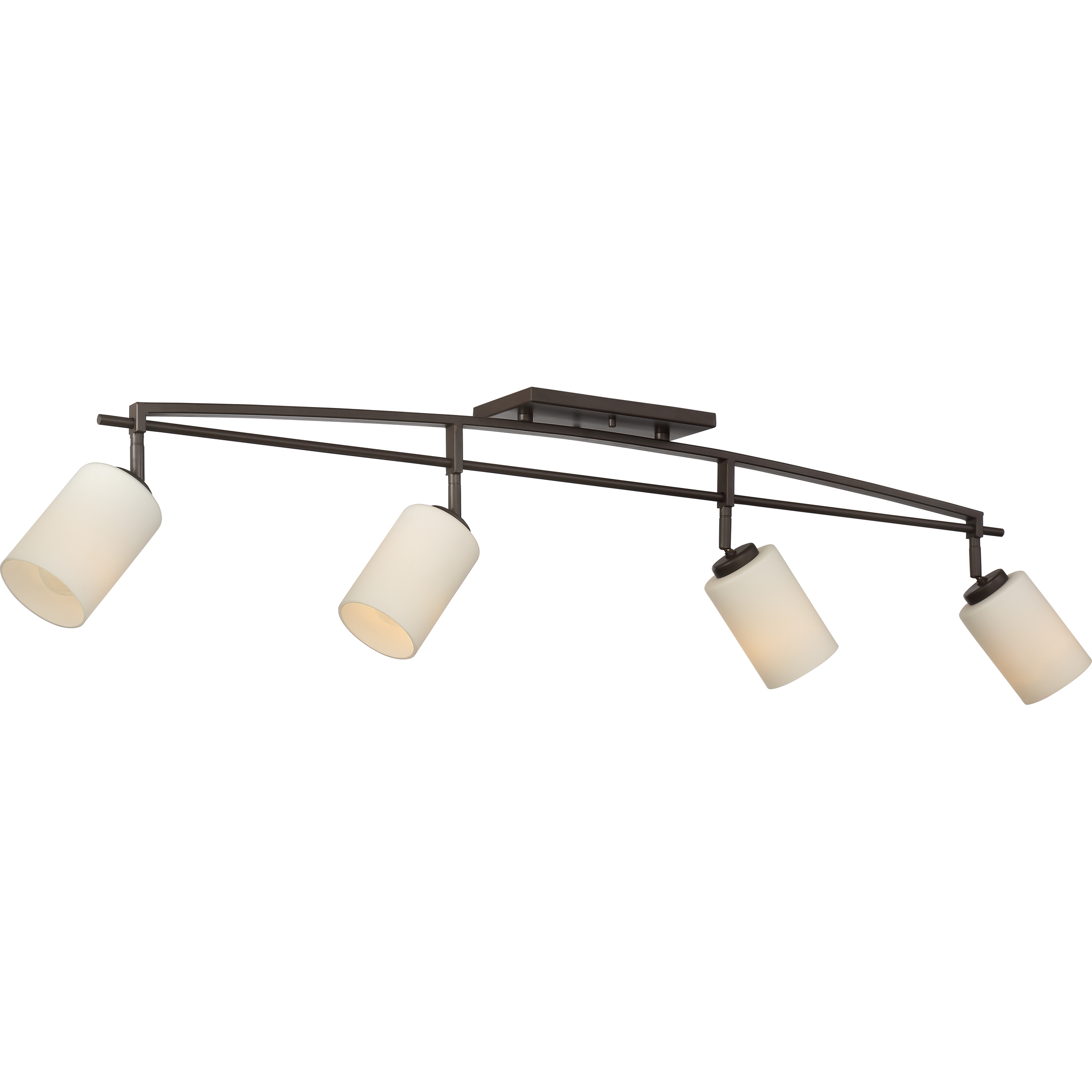 Quoizel Lighting Ty1444wt Shipped Direct