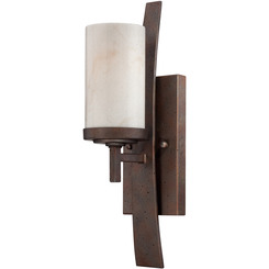 Quoizel Lighting KY8701IN Kyle Wall Sconce