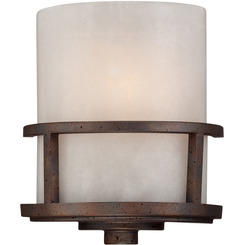 Quoizel Lighting KY8801IN Kyle Wall Sconce