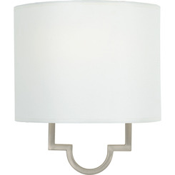 Quoizel Lighting LSM8801PS Millennium Wall Sconce