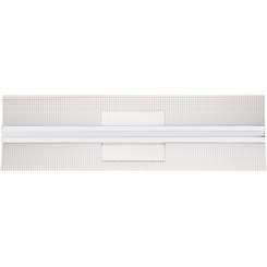 Quoizel Lighting PCBR8524C Platinum Collection Bravo Bath Light