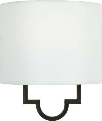 Quoizel Lighting LSM8801TM Millennium Wall Sconce