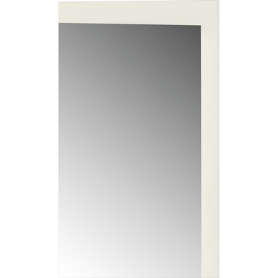 Quoizel Lighting QR3700 Intensity Mirror